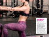 Muscle & Fitness Hers - May - June 2015