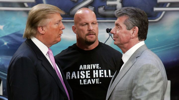 http://www.wrestling-online.com/News/wp-content/gallery/donald-trump-wwe/009.jpg