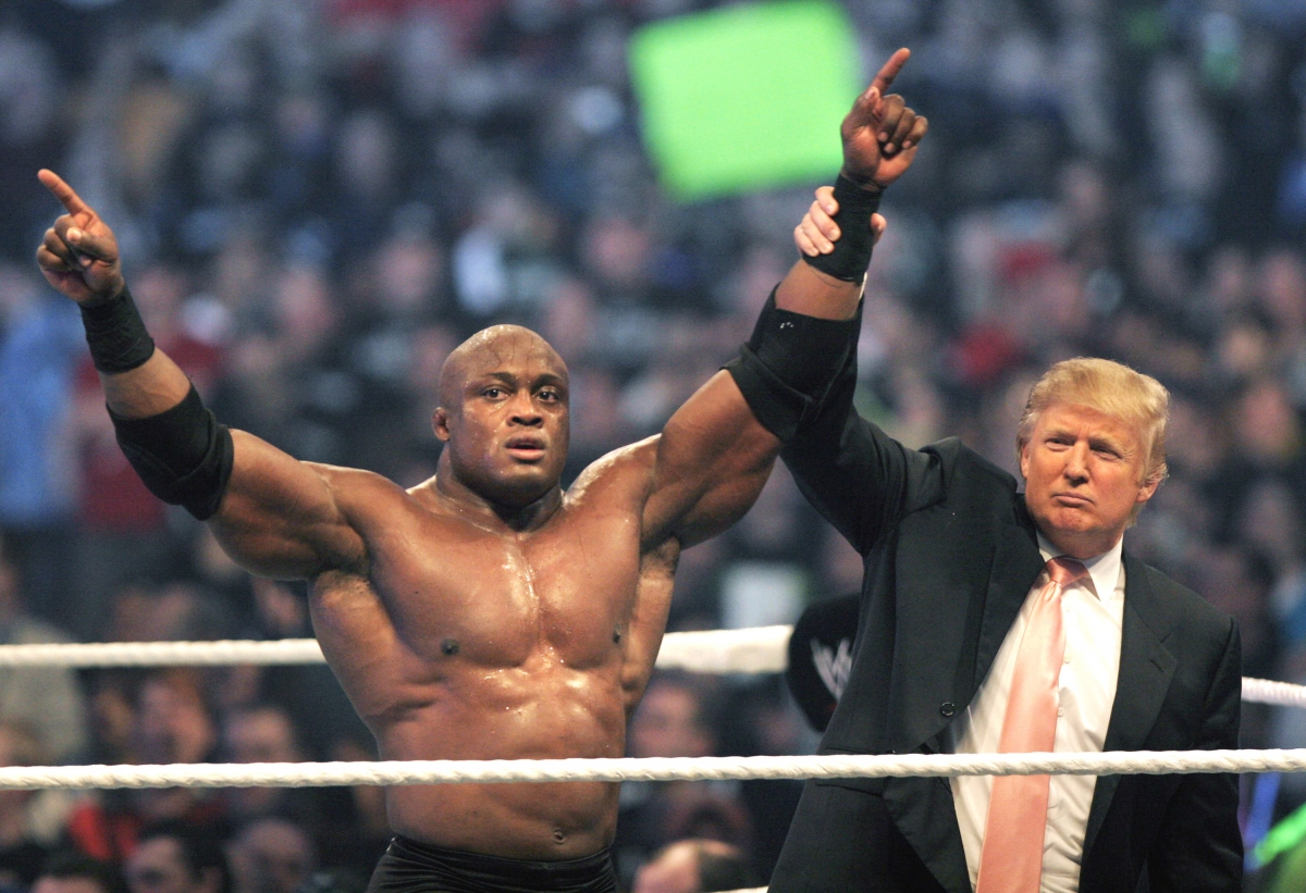 http://www.wrestling-online.com/News/wp-content/gallery/donald-trump-wwe/015.jpg