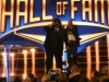 WWE Hall of Fame 2013