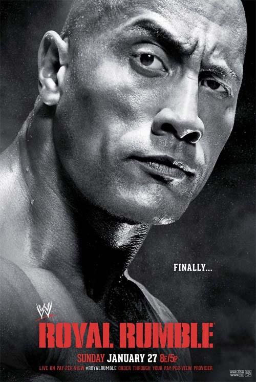 Wrestling Online Com Archives Dwayne The Rock Johnson