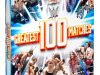 wwe_100_greatest_matches_3d