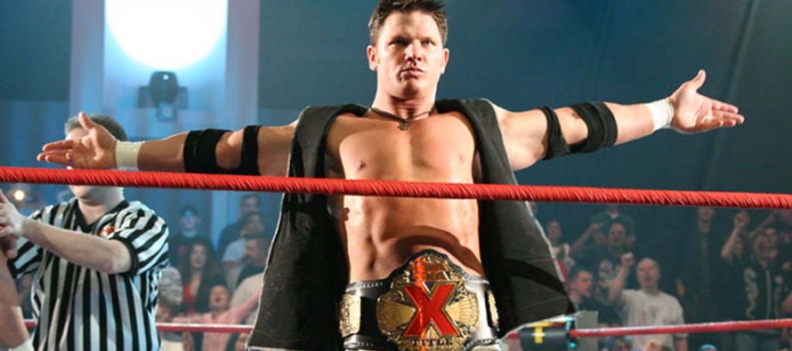 AJ Styles contract with TNA up soon, asks fans where they want him to go