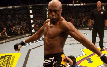 UFC 153: Silva vs Bonnar live report