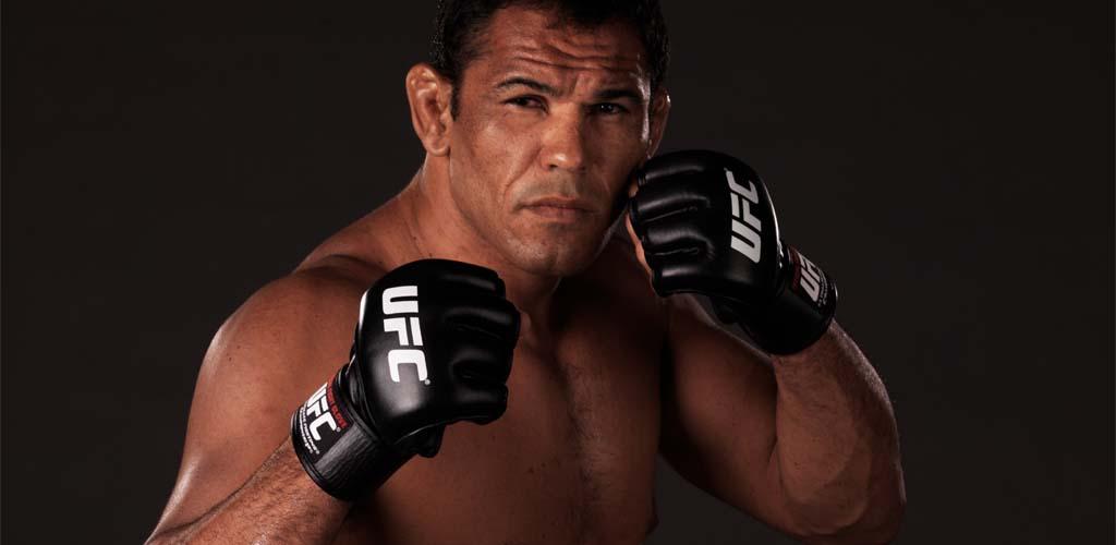 Antonio Nogueira