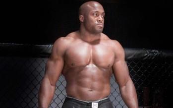 Lashley picks up 12th MMA win at Bellator 130