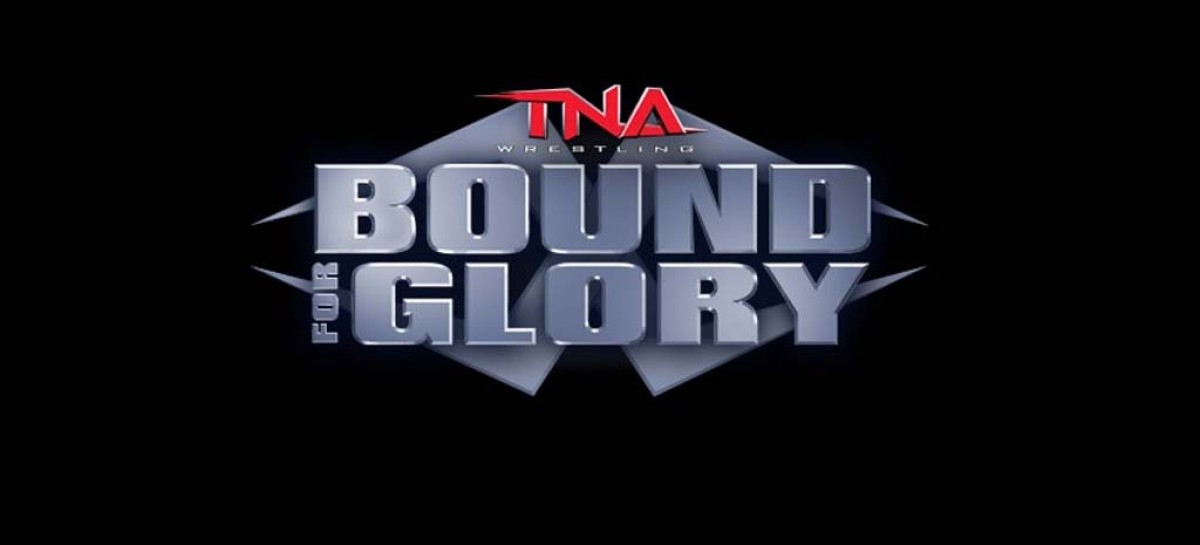 Banzai! Bound For Glory 2014 to be held in Tokyo, Japan