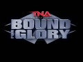 Lashley and Hardy not currently advertised for Bound For Glory
