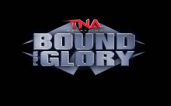 San Diego to host Bound For Glory 2013 pay-per-view