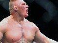 Bellator MMA after the services of Brock Lesnar