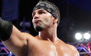 Chavo Guerrero joins SNS UnPlugged to talk Lucha Underground and more
