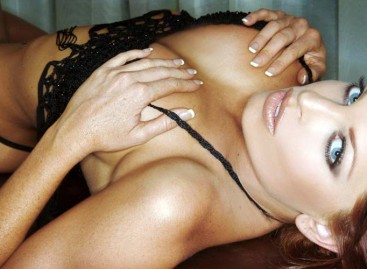 Christy Hemme hands in her notice