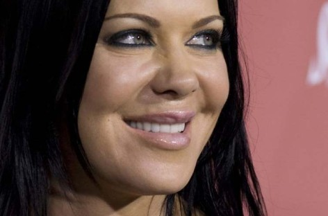 "Chyna points out ""double standard"" in the WWE HOF"