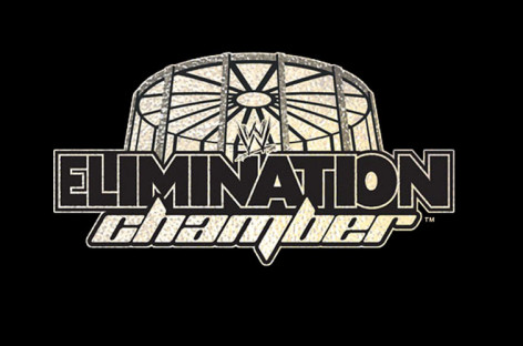 Elimination Chamber 2013 live on pay-per-view tonight