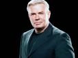 Bischoff/Hervey Enterprises sues TNA for unpaid services