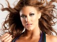 Eve Torres pregnant with first child