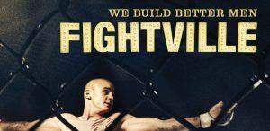 Fightville