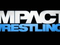 No television home for Impact in Canada yet
