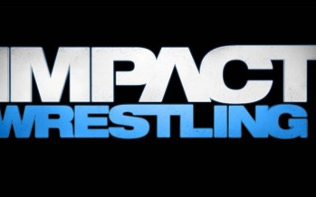 Impact TV report for 10/05/2012