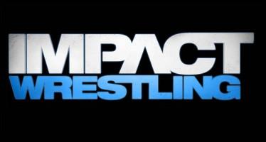 TNA back taping Impact shows tonight in Bethlehem, Pennsylvania