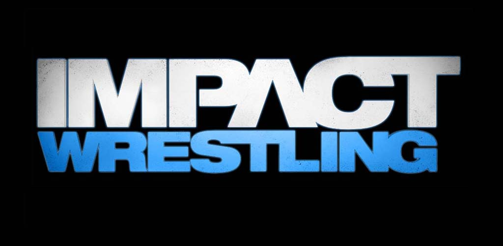 TNA taping IMPACT tonight in Las Vegas