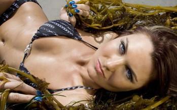 Winter released from TNA Wrestling