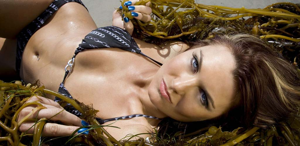 Winter released from TNA Wrestling