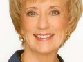 Linda McMahon in town for WrestleMania