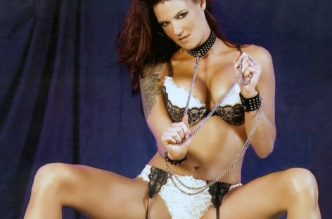 Lita writes letter to fans following announcement of Hall of Fame nod
