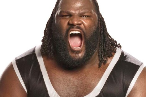 Mark Henry teases retirement announcement on RAW
