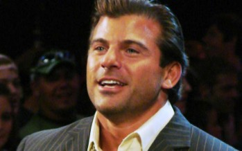 Matt Striker released from WWE