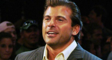 Matt Striker to join JR on commentary for NJPW's Wrestle Kingdom 9 PPV