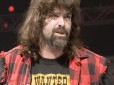 Mick Foley to hold stand up comedy show at Full Sail University next week