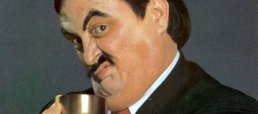 Paul Bearer's cause of death revealed
