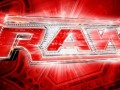 Raw rating for 01/26/2015