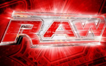 RAW rating for 09/22/2014