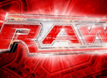 Monday Night Raw TV report for 03/30/2015