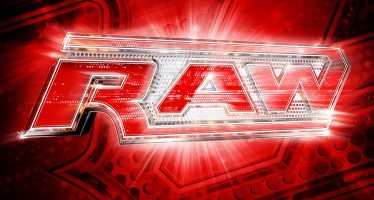Monday Night Raw TV Report for 01/19/2015