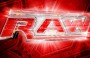 Monday Night Raw TV report for 04/13/2015