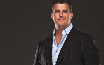 Shane McMahon comes close to losing $20 million in fraudulent deal