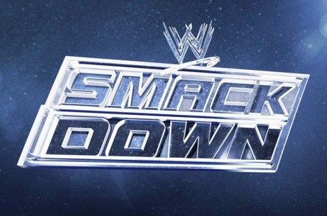 WWE returns to Sacramento for Smackdown with funny pre-sale code