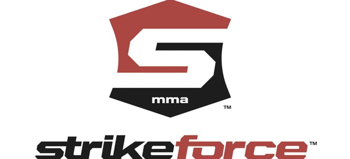 New champion crowned as Strikeforce lowers the curtains