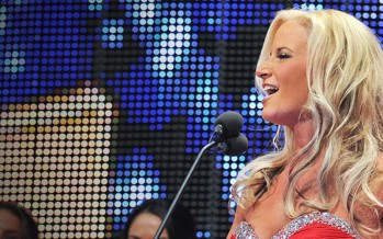 Tammy Sytch going to rehab, lawyer issues statement