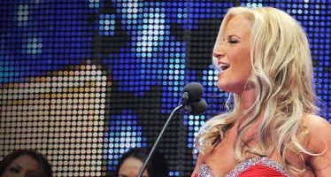 """Tammy """"Sunny"""" Sytch resumes Skype 'dates' with customers"""
