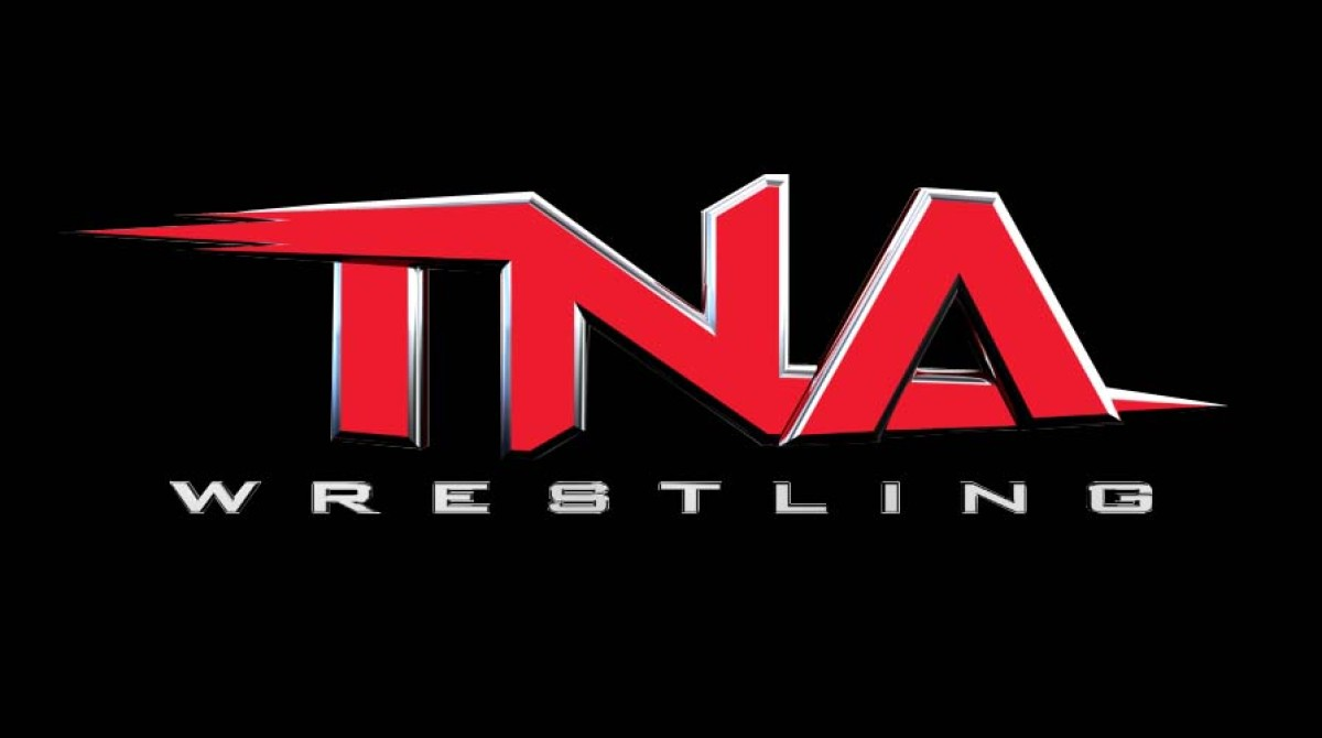 Dixie Carter addresses staff and talent in a conference call