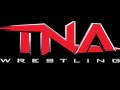TNA to return to Universal Studios for series of TV tapings