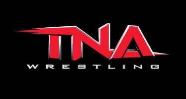TNA wraps up UK tour today with show in London