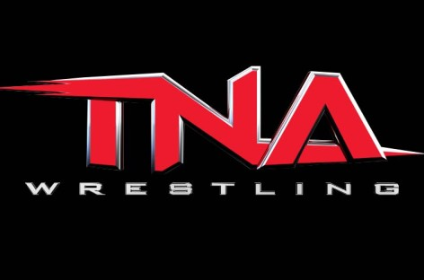 TNA starts tour in Ireland, Scotland, and England