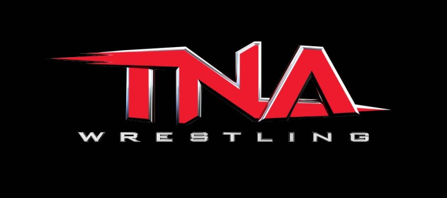 Is TNA looking for new owners?