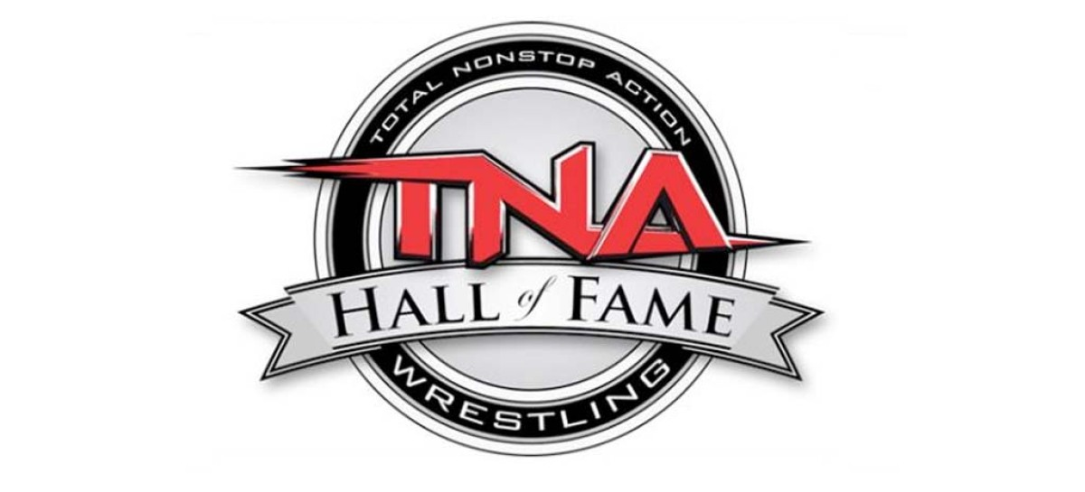 2013 TNA Hall of Fame location revealed